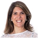 Dra. Sara Sereno