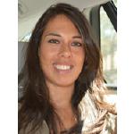 Dra. Ana Figueiredo