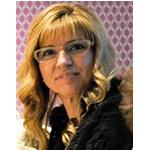 Dra. Ana Teresa Martins