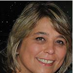 Enf. Sandra Castanho