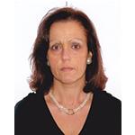 Dra. Manuela Cardoso